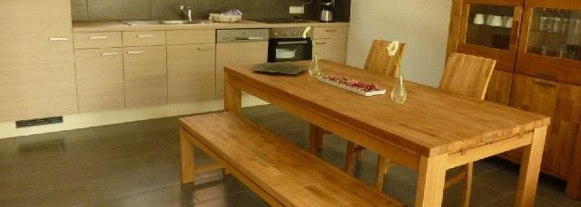 biancas kaiserstuhl ferienwohnung am kaiserstuhl in ihringen beschreibung. Black Bedroom Furniture Sets. Home Design Ideas